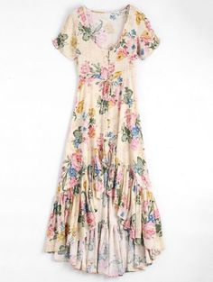 GET $50 NOW | Join Zaful: Get YOUR $50 NOW!https://m.zaful.com/high-low-scoop-neck-floral-ruffled-maxi-dress-p_291009.html?seid=t069rnqgf88gpu2qf2s587ggl0zf291009