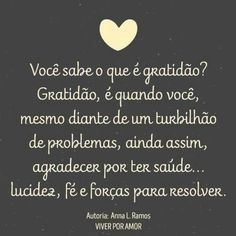 Boa noite a todos – incremental-stove L Quotes, Beauty Quotes, Quotes To Live By, Refresh Quotes, Dream Psychology, True Facts, Quote Posters, Thought Provoking, Positive Vibes