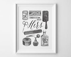 Featured Shop Sweet Peony Press