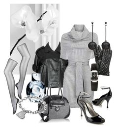 pictures of you by kathid on Polyvore featuring polyvore fashion style Forever 21 Dolce&Gabbana Balenciaga ASOS Michael Kors Emporio Armani Calvin Klein Guide London Monsoon clothing