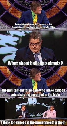 (Quite Interesting) Best quiz show around. British Humor, British Comedy, English Comedy, A Funny, Hilarious, Stupid Funny, Funny Posts, Funny People, Funny Things