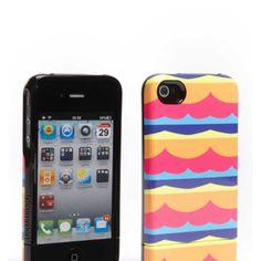 Cutest Phone Case Ever