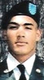 Army CPL Todd A. Motley, 23, of Clare, Michigan. Died September 14, 2007, serving during Operation Iraqi Freedom. Assigned to 6th Squadron, 9th U.S. Cavalry, 3rd Brigade Combat Team, 1st Cavalry Division, Fort Hood, Texas. Died of injuries sustained when an improvised explosive device detonated near his vehicle during combat operations in Baghdad, Iraq.