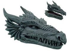 Stryker the Smoking Dragon Sculptural Incense Box Link! - http://www.amazon.com/gp/product/B004AB00QE/ref=as_li_ss_tl?ie=UTF8&camp=1789&creative=390957&creativeASIN=B004AB00QE&linkCode=as2&tag=goreydetails-20
