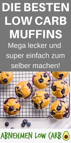 Just great this recipe. So you can finally lose weight with a normal unhealthy snack now! Just great this recipe. So you can finally lose weight with a normal unhealthy snack now! Low Carb Desserts, Low Carb Recipes, Vegetarian Recipes, Dessert Recipes, Dinner Recipes, Low Carb Raffaelo, Streusel Muffins, Law Carb, Cheesecake