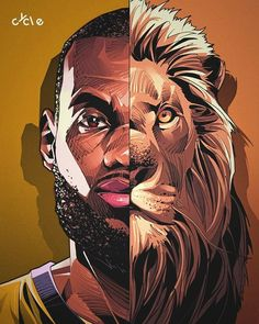 Lady's and Gentelman's I present to you The King LeBron James. Lebron James Lakers, King Lebron James, King James, Lebron James Wallpapers, Nba Wallpapers, Michael Jordan Art, Mvp Basketball, Soccer, Kobe Bryant Pictures