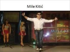 Mile Kitić Najbolji hitovi - http://filmovi.ritmovi.com/mile-kitic-najbolji-hitovi/
