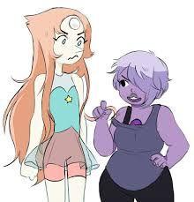Resultado de imagen para steven universe anime kawaii                                                                                                                                                      Más