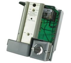 ra890f primary control is a nonprogramming amplifying relay that fireye chassis 70d40 rebuilt by acme controls boiler burner