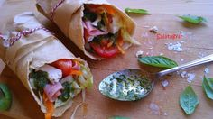 Tortilla zabpehelylisztből diétás ebédre! Diétás tortilla lap recept fogyni vágyóknak, cukorbetegeknek, inzulinrezisztencia diétázóknak!