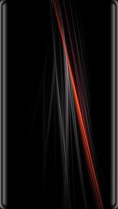 ❤Samsung iPhone Edge PhoneTelefon 3D Wallpaper