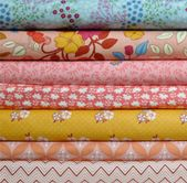 Stoffladen Berlin | Stoffe online kaufen - Volksfaden Buy Fabric Online, Fabulous Fabrics, Diy Box, Fabric Shop, Sewing Projects, Crafts, Amsterdam, Shopping, Baby