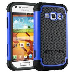 AERO ARMOR Protective Case for Samsung Galaxy Ring - Blue AERO ARMOR http://www.amazon.com/dp/B00ESTS9N4/ref=cm_sw_r_pi_dp_.lIbub1SV2XWQ