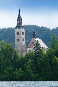 Balkans Travel Blog: Eastern Europe is a relatively undiscovered region. Check out these 18 hidden gems of the Balkans to inspire your travel to Eastern Europe this year. Click to learn more!