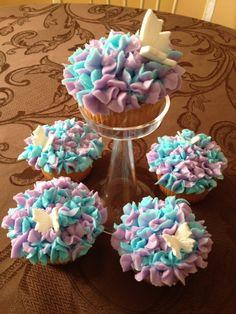 cupcake kreasi 7