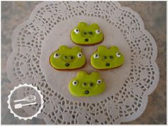 """Butter cookies with sugar paste.  """"Angry Birds"""" #cookies #angrybirds"""