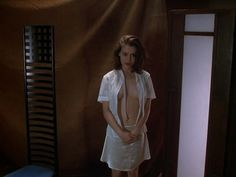 Poison Ivy II Lily (1996) with Johnathon Schaech, Xander Berkeley, Alyss...