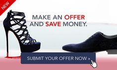 Negotiate prices on Italian Shoes at Rina's Boutique Spring 2014, Summer 2014, Spring Summer, Italian Shoes, Italian Fashion, Spring Collection, Best Brand, Designer Shoes, Retail