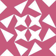 21 de idei de mic dejun sanatos pentru copii – Sfaturi de nutritie si retete culinare sanatoase Quilts, Quilt Sets, Log Cabin Quilts, Quilting, Quilt, Afghans