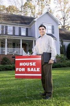 10 Mejores Imágenes De Préstamos Hipotecarios Hipotecario Prestamos Prestamos Rapidos