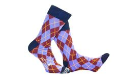 The Argyle style by Corgi. Visit Decimall.com to buy a pair. Corgi Socks, The Argyle, Pairs, Stuff To Buy, Accessories, Style, Fashion, Swag, Moda