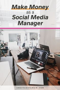 Looking for a way to make money from home? Check out these tips to make money as a social media manager.   Smart Cents Mom Living Room Paint, Living Room Grey, Rugs In Living Room, Living Room Designs, Room Rugs, Container Design, Cheap Web Design, Shipping Container Home Builders, Grey Paint