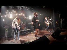 Rancore - Samba (clipe oficial) II - [Ao Vivo] ♏