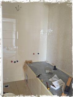 Bathroom.. (still not finished)