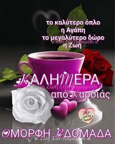 Good Night, Good Morning, Diy And Crafts, Olive Tree, Nighty Night, Buen Dia, Bonjour, Good Night Wishes, Good Morning Wishes