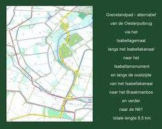 De Braakman is een gebied waar u naar hartelust kunt wandelen en struinen. In het gebied ten Noorden van de weg Hoek - Biervliet vindt u wandelpaden, fietspaden en ruiterpaden. Voorjaar 2011 is de laatste hand gelegd aan de herinrichting waarbij onder meer natuurlijke speelzone, uitkijkpunten, informatiezuilen en picknicktafels zijn aangelegd. Door het hele gebied kunt u rondstruinen. U bent ook welkom om buiten de paden, te gaan!