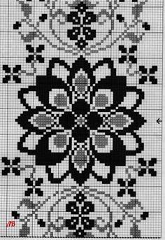 Russian Cross Stitch, Mini Cross Stitch, Cross Stitching, Cross Stitch Embroidery, Embroidery Patterns, Cross Stitch Designs, Cross Stitch Patterns, Crochet Sweater Design, Minecraft Pattern