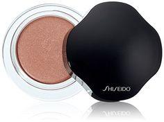 Shiseido The Makeup Shimmering Cream Eye Color 6g / .21oz. OR313