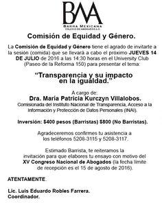 Comision-Equidad-y-Genero