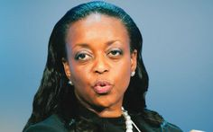 Diezani jet scandal: Reps to hire aviation expert