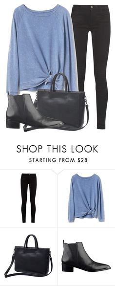 """Outfit #1637"" by lauraandrade98 on Polyvore featuring Gucci and Gap"