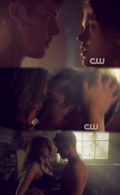 Star Crossed, The Cw, Big Star, Concert, Movie Posters, Movies, Films, Film Poster, Concerts