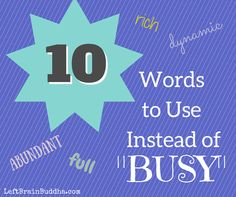 2015-02-15-10WordstoUseInsteadofBusy.png