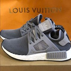 3ca153418d61d 24 Best adidas nmd xr1 images