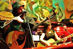 O'Neill's in Dublin - live traditional music 7 days a week Dublin Ireland, Ireland Travel, Food Counter, True Food, Irish Recipes, Salad Bar, Restaurant Bar, Castles, Compliments