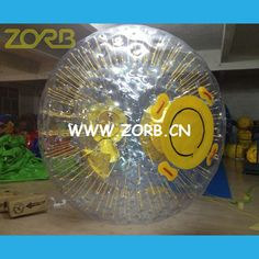 If you are tired of your old blinds, but do not have enough money to buy another, you could simply decorate your shades and make them look stylish and brand new. See more at: http://www.zorb.cn/wholesale/water-roller-86.html
