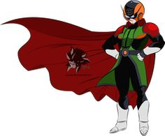 It was his death at the hands of Kobra that unlocked Goken's Super Saiyan powers. Now in full color Grandpa Goku jr. Saiyan Power, Dbz Gt, Great Saiyaman, Hey Bro, Ball Drawing, Kim Possible, Super Saiyan, Dragon Ball Z, All Art