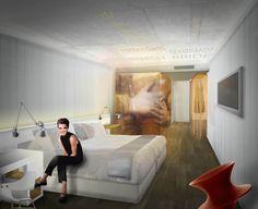 room-1.jpg 3576×2910 píxeis