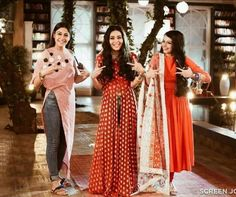 Most Expensive Women S Fashion Indian Dresses, Indian Outfits, Kurti With Jeans, Suits Tv Shows, Tashan E Ishq, Leotard Fashion, Indian Tv Actress, Girl Photo Poses, Indian Designer Wear