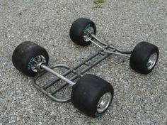 ... Barstool Racers on Pinterest