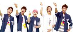 Vocal (a-kin-da!) so cute! <3
