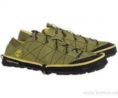 2014,2015,2016 Men's Timberland Radler Trail Camp Green Shoes Outlet