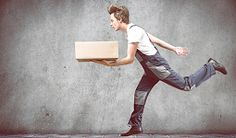 Sending Parcels by Next Day Delivery: Three Top Tips to Help You Save Money Saving Tips, Saving Money, Économie Collaborative, Digital Communication, Retail Experience, Next Day, Ecommerce, Transportation, Leather Pants