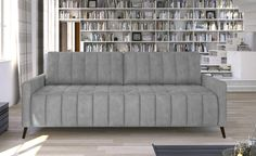 Pohovka MOLLY | Sconto.cz Guest Room, Lab, Couch, Furniture, Design, Home Decor, Sofa, Labs, Sofas