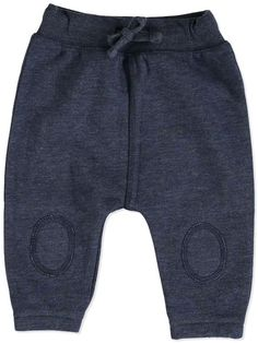 Baby Pant. Best & Less. 6-12 months.