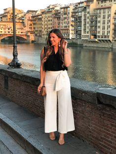 10 Day Italy Itinerary - Sunflowers and Stilettos Vacation Outfits, Summer Outfits, Honeymoon Outfits, Travel Outfits, Italy Outfits, Outfits Mujer, Stylish Outfits, Fashion Outfits, Affordable Fashion